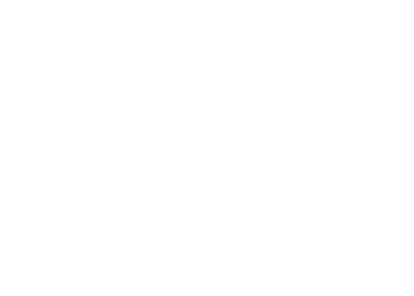 Giardino delle Arti