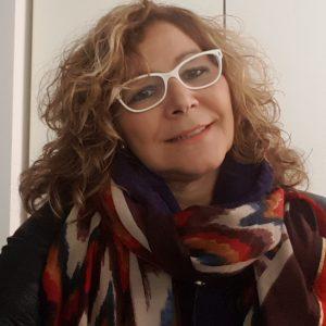 Daniela Vivori