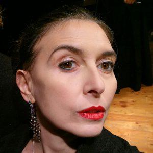 Maria Rosaria Mazzariello