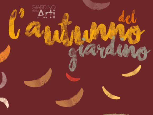 L'Autunno del Giardino